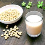 無調整豆乳と調整豆乳の違い