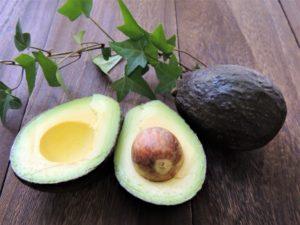 アボカドは果物か野菜か