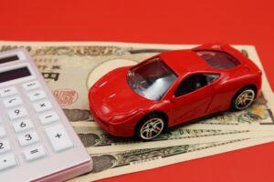 車のエアコン修理費用